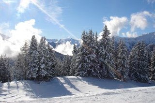 03_winter_serfaus_fiss_ladis_landschaft.jpg