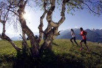 serfaus-fiss-ladis-trailrunning-in-der-natur-c-www.lightwalk.jpg