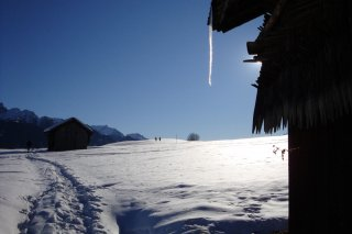 05_winter_serfaus_fiss_ladis_winderwandern.jpg